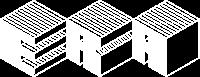 ERA – Агентство недвижимости
