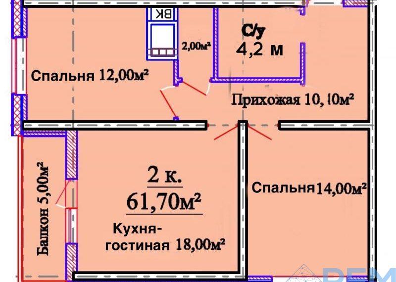 ID-2554-713416615-64