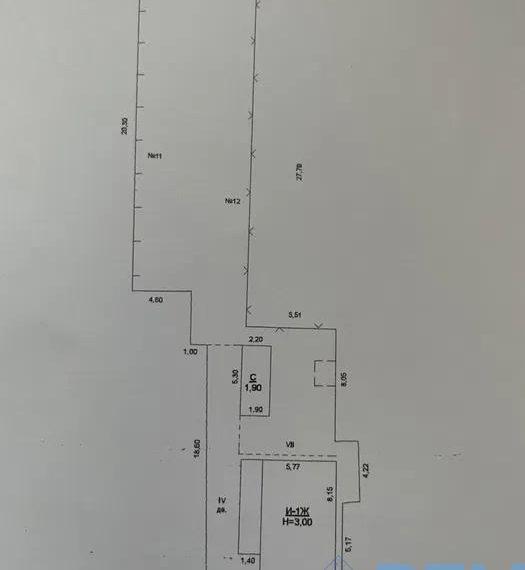 ID-2993-831023207-5